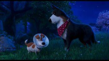 The Secret Life of Pets 2 - Alternate Trailer 47