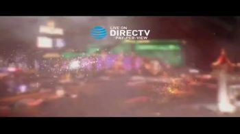 DIRECTV TV Spot, 'AEW: Double or Nothing Live' - Thumbnail 2