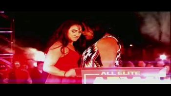 DIRECTV TV Spot, 'AEW: Double or Nothing Live' - Thumbnail 5