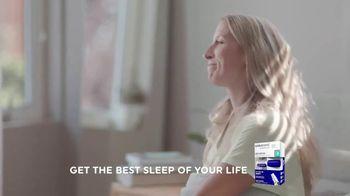 OneSecond Sleep Aid TV Spot, 'Want Great Sleep?' - Thumbnail 3
