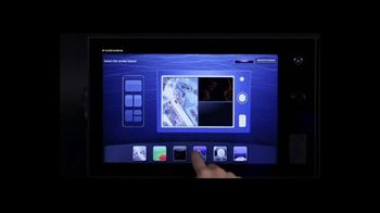 NavNet TZTouch TV Spot, 'Simple as Touch & Go' - Thumbnail 4