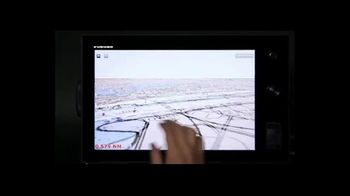 NavNet TZTouch TV Spot, 'Simple as Touch & Go' - Thumbnail 5