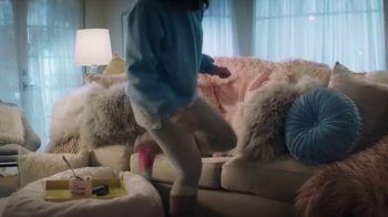Serta Perfect Sleeper TV Spot, 'Ann Marie Peebles' - Thumbnail 2
