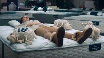 Serta Perfect Sleeper TV Spot, 'Ann Marie Peebles' - Thumbnail 5