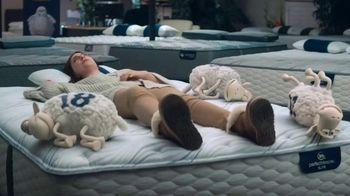 Serta Perfect Sleeper TV Spot, 'Ann Marie Peebles' - Thumbnail 7