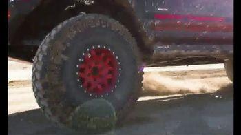 Mickey Thompson Performance Tires & Wheels TV Spot, 'Haul and Crawl' - Thumbnail 10