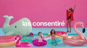 Target TV Spot, 'Los sorprenderé' canción de Carlos Vives [Spanish] - Thumbnail 10
