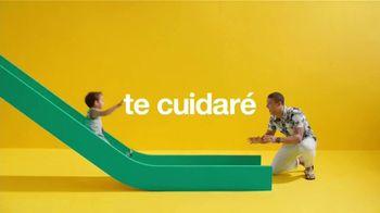 Target TV Spot, 'Los sorprenderé' canción de Carlos Vives [Spanish] - Thumbnail 3