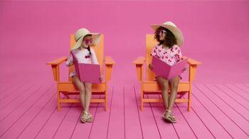 Target TV Spot, 'Los sorprenderé' canción de Carlos Vives [Spanish] - Thumbnail 7