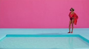 Target TV Spot, 'Los sorprenderé' canción de Carlos Vives [Spanish] - Thumbnail 9