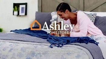 Ashley HomeStore Memorial Day Sale TV Spot, 'Ashley Advantage Additional Savings' Song by Midnight Riot - Thumbnail 7