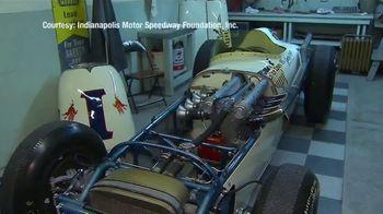 Fix Auto TV Spot, 'Countdown to Indy' Featuring Anthony Calhoun - Thumbnail 4