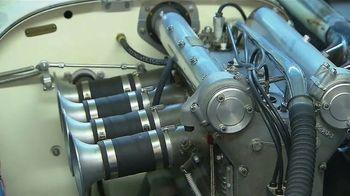 Fix Auto TV Spot, 'Countdown to Indy' Featuring Anthony Calhoun - Thumbnail 5