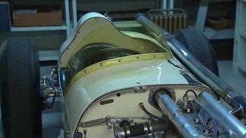 Fix Auto TV Spot, 'Countdown to Indy' Featuring Anthony Calhoun - Thumbnail 6
