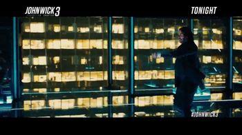 John Wick: Chapter 3 – Parabellum - Alternate Trailer 45