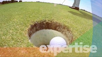 Constellation Energy TV Spot, 'Energy Made Simple' Featuring Jim Furyk - Thumbnail 1