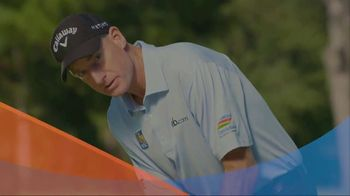 Constellation Energy TV Spot, 'Energy Made Simple' Featuring Jim Furyk - Thumbnail 7