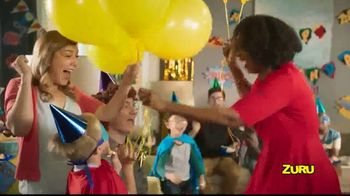 Bunch O Balloons Party TV Spot, 'Get This Party Popping' - Thumbnail 2