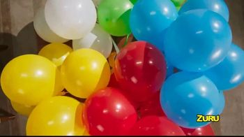 Bunch O Balloons Party TV Spot, 'Get This Party Popping' - Thumbnail 4