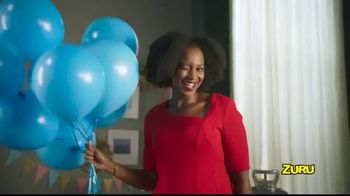 Bunch O Balloons Party TV Spot, 'Get This Party Popping' - Thumbnail 7
