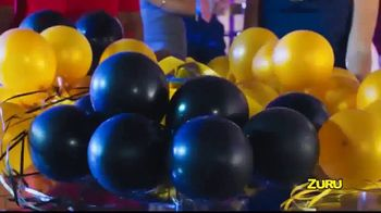 Bunch O Balloons Party TV Spot, 'Get This Party Popping' - Thumbnail 8