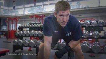 Team USA Shop TV Spot, 'Inspiration' - Thumbnail 5