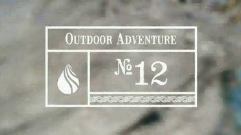 Outdoor Adventure: No. 12 thumbnail