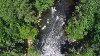 Visit Cherokee North Carolina TV Spot, 'Outdoor Adventure: No. 12' - Thumbnail 6