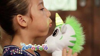 Zoonicorn TV Spot, 'Dreams Away' - Thumbnail 5