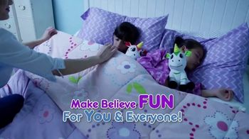 Zoonicorn TV Spot, 'Dreams Away' - Thumbnail 6