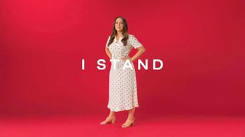 Stand for Tomorrow: Women's Rights thumbnail