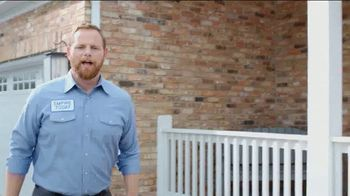 Empire Today TV Spot, 'Easiest Way to Get New Floors' - Thumbnail 1