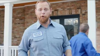 Empire Today TV Spot, 'Easiest Way to Get New Floors' - Thumbnail 2