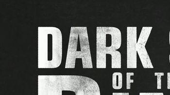 VICELAND TV Spot, 'Dark Side of the Ring T-Shirts' - Thumbnail 5