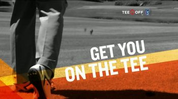 TeeOff.com TV Spot, 'Every Course, Every Tee Time' - Thumbnail 4