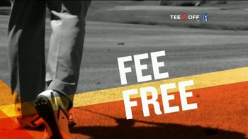 TeeOff.com TV Spot, 'Every Course, Every Tee Time' - Thumbnail 5