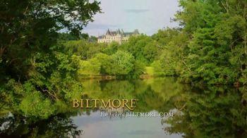 Biltmore Estate TV Spot, 'Experience Biltmore' - Thumbnail 9
