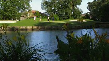 Myrtle Beach Golf Trips TV Spot, 'At Your Fingertips' - Thumbnail 1
