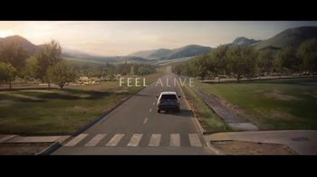 2019 Mazda CX-5 TV Spot, 'Drive Inspired' Song by Haley Reinhart [T1] - Thumbnail 9