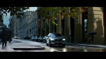 2019 Mazda CX-5 TV Spot, 'Drive Inspired' Song by Haley Reinhart [T1] - Thumbnail 3