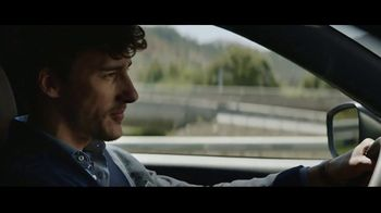 2019 Mazda CX-5 TV Spot, 'Drive Inspired' Song by Haley Reinhart [T1] - Thumbnail 4