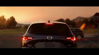 2019 Mazda CX-5 TV Spot, 'Drive Inspired' Song by Haley Reinhart [T1] - Thumbnail 6
