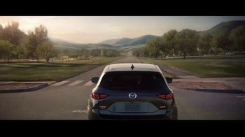 2019 Mazda CX-5 TV Spot, 'Drive Inspired' Song by Haley Reinhart [T1] - Thumbnail 8