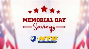 Memorial Day Super Sale: Buy Two, Get Two Free thumbnail