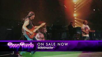 Deep Purple The Long Goodbye Tour TV Spot, '2019 Ironstone Amphitheatre' - Thumbnail 8