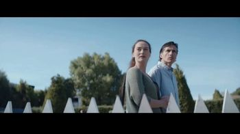 Sprint Saturday Sensacional TV Spot, 'Recibe un iPad' [Spanish] - Thumbnail 1