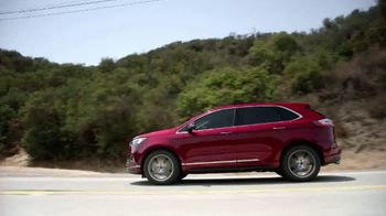 Ford Memorial Day Sales Event TV Spot, 'Bigger and Better' [T2] - Thumbnail 8