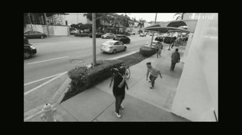 Aaron's TV Spot, 'La gente buena merece poder alquilar' [Spanish] - Thumbnail 2