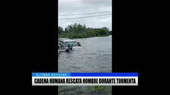 Aaron's TV Spot, 'La gente buena merece poder alquilar' [Spanish] - Thumbnail 4