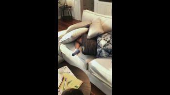 Aaron's TV Spot, 'La gente buena merece poder alquilar' [Spanish] - Thumbnail 8